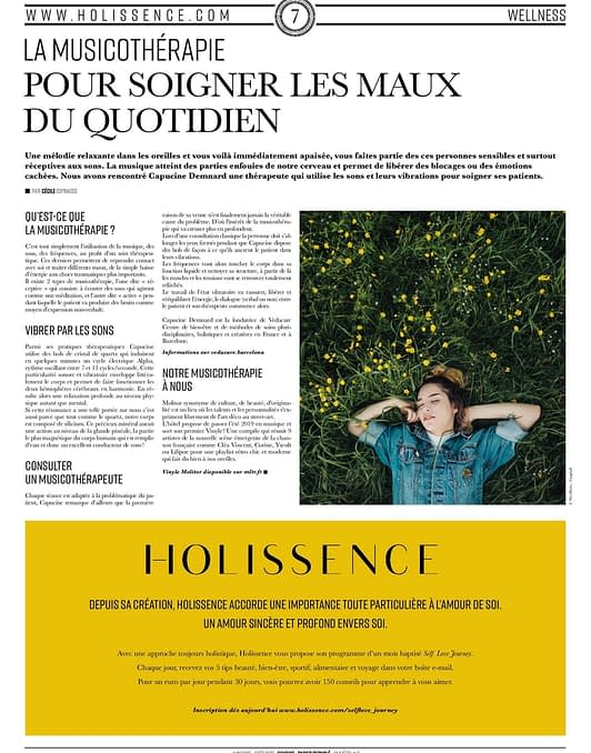 Holissence-Mag-06-page-007 (1)